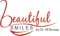 Beautiful Smiles by Dr. Jill Bussey